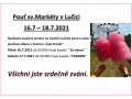 TRADIČNÍ POUŤ V LUČICI 16.7.-18.7.2021 1